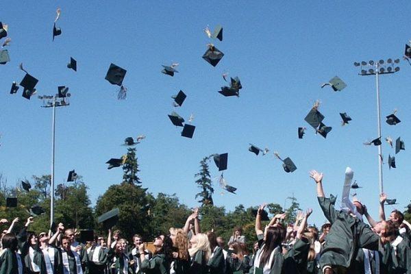 graduation-usa