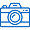 Images et logos yearbook en ligne