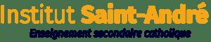 Institut Saint André