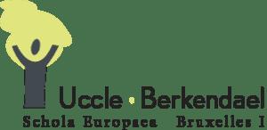 Ecole Européenne Bruxelles Uccle Berkendael yearbook