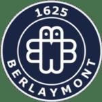 Lycée Berlaymont