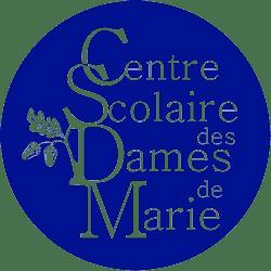 Centre scolaire des Dames de Marie
