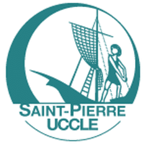 Saint-Pierre Uccle