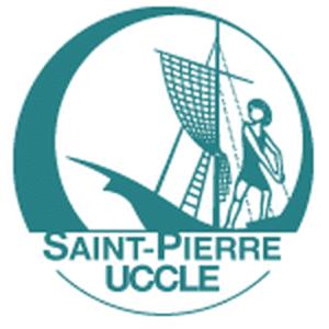 Saint-Pierre Uccle