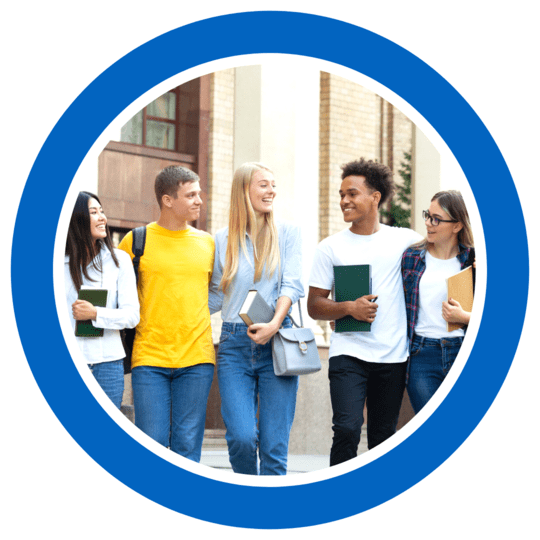 Bacbook écoles européennes et internationales