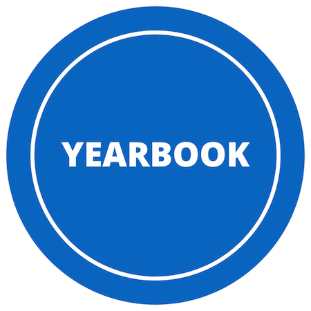 FAQ yearbook