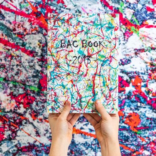 Pourquoi créer un yearbook