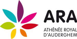 Athénée Royal d'Auderghem