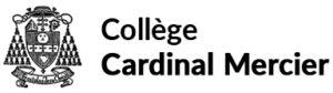 Collège Cardinal Mercier