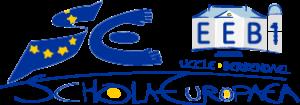 European School Brussels 1