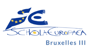 European School Brussels 3