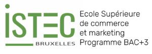 Ecole ISTEC Bruxelles