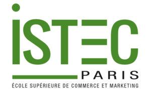 Ecole ISTEC Paris