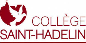 Collège Saint Hadelin